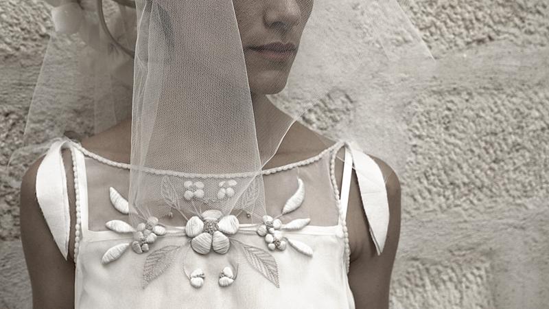 detail-sylvestre