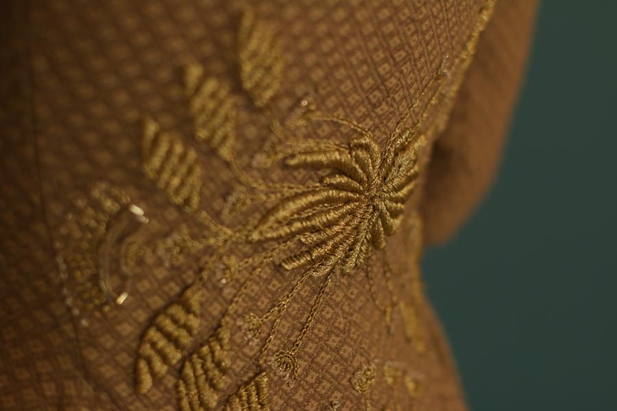detail-caucase